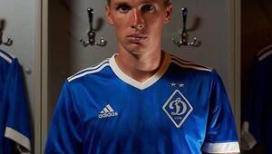 Sergiy Sydorchuk, Beşiktaş için transfer itirafında bulundu