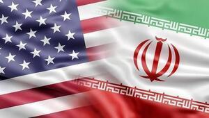 ABD: İrana yönelik baskı artırılacak