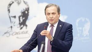 CHP'li belediyeler kooperatif kuracak