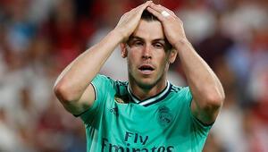 Gareth Bale: Başbakanın ismini bilmiyorum, golfle ilgileniyorum