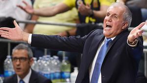 Fenerbahçe potada fikstür mağduru