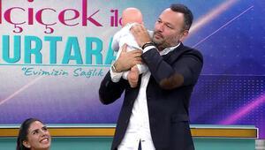 Ali Sunaldan bebek tutma teknikleri