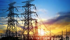 İstanbul elektrik kesintileri - İstanbul Avrupa Yakası elektrik kesinti programı