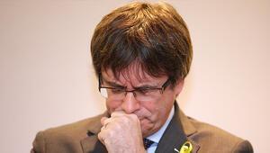 Belçika savcılığı eski Katalonya Başkanının İspanyaya iadesini istedi