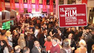 Berlinale veya Cannes'a kimin ihtiyacı var