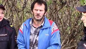 Rusyada korkunç olay İnsanları öldürüp yediğini itiraf etti…