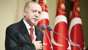 Suriye'ye bakınca insan gören tek ülke Türkiye'dir