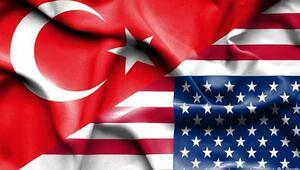 Son dakika... ABDden 2 skandal karar Türkiyeden çok sert tepki