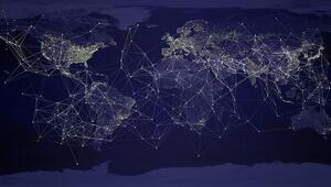 Avrupanın bulut ağı 2020de hizmete girecek