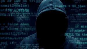 Türkiyede büyük kurumları hedef alan siber saldırı nasıl yapıldı