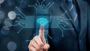 Yapay zeka mühendisi t-ona, teknolojide yurtdışı bağımlılığını azaltacak