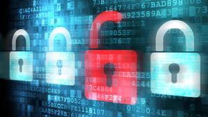 Picus Security, Earlybird'den 5 milyon dolar yatırım aldı