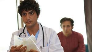 Mucize Doktorun 8. bölüm fragmanları yayınlandı Yeni bölümde neler olacak