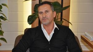Ergün Penbe: Geçen seneki Fenerbahçe olsaydı...