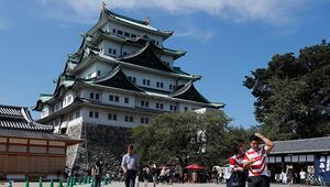 Türkiye Japonyanın Nagoya kentinde başkonsolosluk açacak