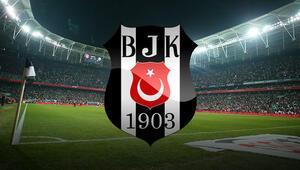 Beşiktaş Kulübü 5 Maçlık Paket Biletleri satışa çıkardı.. Peki kombine biletlerin fiyatı ne kadar