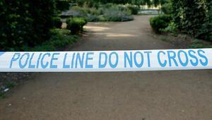 ABDde Cadılar Bayramı partisinde silahlı saldırı: 3 ölü