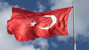 Son dakika... Türkiyeden ABDnin skandal kararına peş peşe sert tepkiler