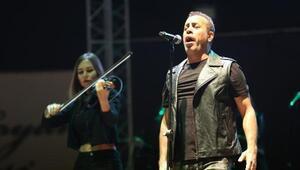 Gaziemirde Cumhuriyet Bayramı coşkusu