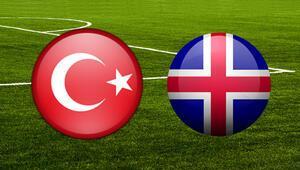 Türkiye İzlanda milli maçı ne zaman saat kaçta Biletler satışa çıktı mı