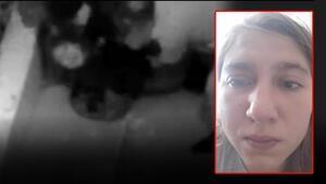 Apartman aidatı tartışmasında genç kadını tekme tokat dövdüler