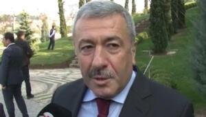 İstanbul Emniyet Müdürü Mustafa Çalışkan'dan DEAŞ operasyonuyla ilgili açıklama