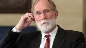 ODTÜ Bilim Komitesine 'Nobelli' transfer
