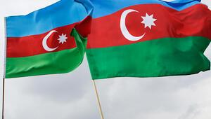 Azerbaycandan ABD Temsilciler Meclisinin kararına kınama