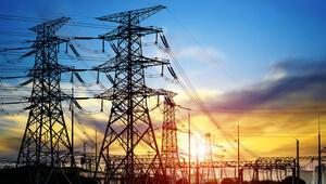 İstanbul elektrik kesintilerinde son durum.. İşte elektrik kesinti programı listesi