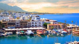 Kıbrıs'ta tatil hiç bitmez, bu fırsatlar kaçırmaya gelmez
