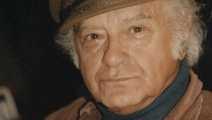 Attila İlhan Edebiyat Ödülleri Ataşçı ve Özsana