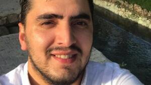 Suriyeden yapılan saldırılarda yaralanan Şivan Çetin, 19 gün sonra şehit oldu