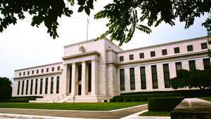Son dakika... Fed kritik faiz kararını açıkladı