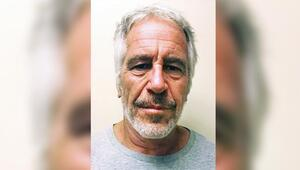 Jeffrey Epstein öldürüldü mü
