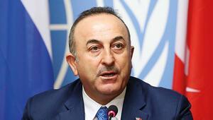 Ankara'dan ABD'ye sert tepki: İntikam almak istiyorlar