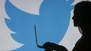 Twitterda bir dönemin sonu: Artık kimse göremeyecek
