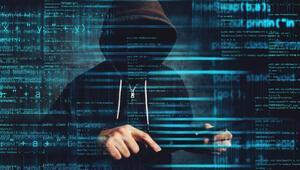 Bilgi Güvenliği Derneğinden siber güvenlik uyarısı