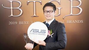 Tayvanın en değerli uluslararası markası seçildi