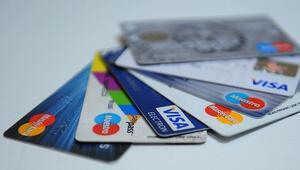 Kredi kartı olanlar dikkat Yarın yürürlüğe giriyor