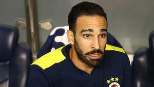 Fenerbahçede büyük hayal kırıklığı; Adil Rami