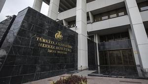 Merkez Bankası Başkanı Uysal: Toparlanma devam edecek