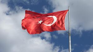 Türkiyeden Pakistana başsağlığı