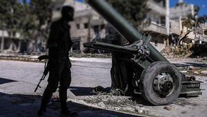 YPG/PKK ile Esed rejimi birleşemedi