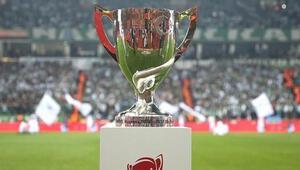 Bayburt İl Özel İdare Bursaspor maçı ne zaman saat kaçta, hangi kanalda