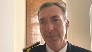 İngiliz komutan: Çanakkale yenilgisinden 100 yıl sonra da ders çıkarmaya devam ediyoruz
