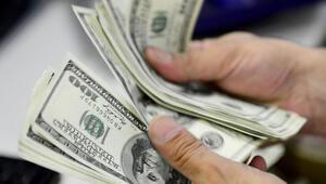 Özbekistan Tacikistana 9,8 milyon dolarlık gaz sattı