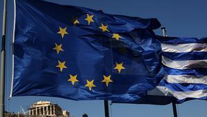 Son dakika... Avrupa Konseyi: Yunanistandaki mülteciler felaketin eşiğinde