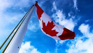 Kanadadan PKKnın propagandasına yalanlama