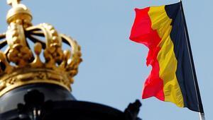 Belçika mahkemesinden DEAŞlı yakınları kararı