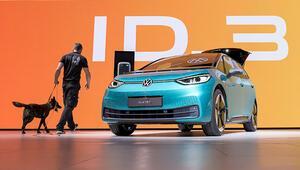VW düğmeye basıyor Avrupa'nın en büyüğü olacak